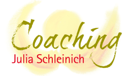 Coaching Julia Schleinich